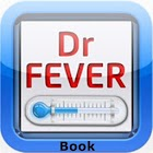 fevers and symptoms icon