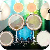Drum For Toddlers