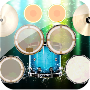 Drum For Toddlers for PC and MAC