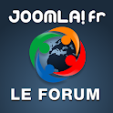Forum Joomla!FR icon