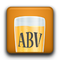 Any Beer ABV Free logo
