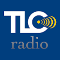 TLC Radio icon