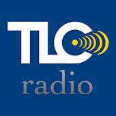 TLC Radio