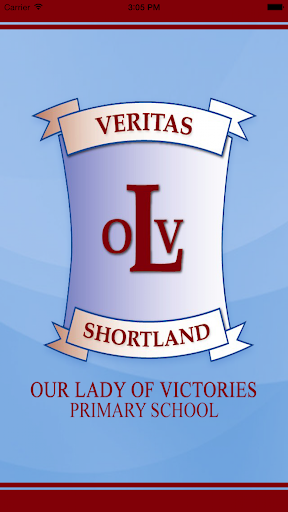 Lady of Victories PS Shortland