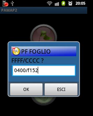 【免費商業App】PFMAP2-APP點子