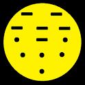Morse Code Encoder icon