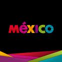 VisitMexico icon