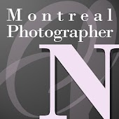 Montreal Photographer