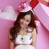 Tomomi Itano icon