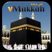 vMakkah Free