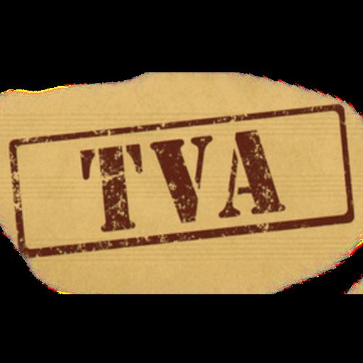 Calculatrice TVA
