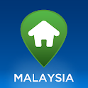 iProperty Malaysia (Outdated) icon