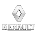 Renault Radio Code Calculator icon
