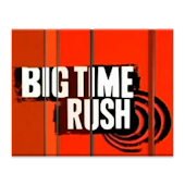 Big Time Rush Hot Songs