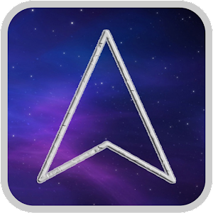 AstroBlast Reloaded for PC and MAC