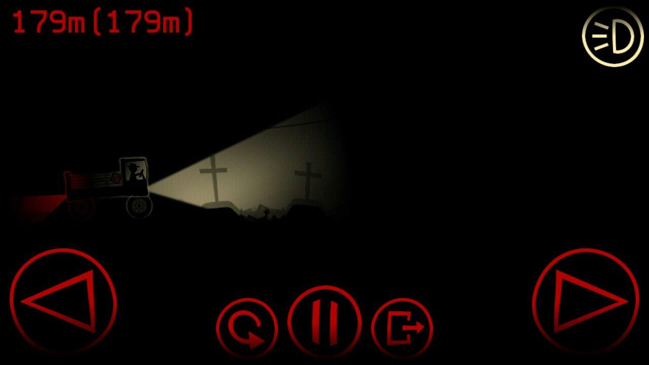 [ANDROID - JEU : BAD ROADS NIGHT EDITION] Avec ou sans phares ? [Gratuit] Wubl2bvYtbkoffeuAtC0eSqTcbtgKntXOpi6pbH5h7T8j8FghPD3beY2pkxL8A65lw=h900