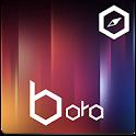 Bora Bora Offline Map & Guide