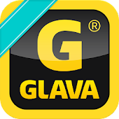 GLAVA - velg riktig isolasjon
