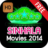 Sinhala Movies HD