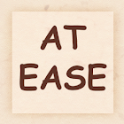 At Ease Anxiety & Worry Relief icon