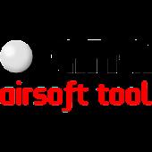 ANA Airsoft Tool