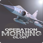 Operation Morning Glory icon