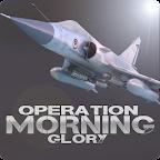 Operation Morning Glory