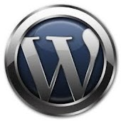 Wordpress Machines Blog App