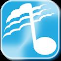 Сборник гимнов АСД icon