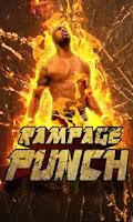Screenshot of Rampage Punch Free