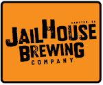 Logo of Jailhouse Smokey Wheat