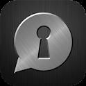 MeTalk icon