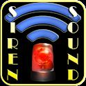 Best Siren Ringtones icon
