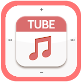 mxTube : YouTube Music Player