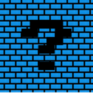 8-bit Trivia: NES for PC and MAC