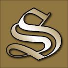 Surety Title icon
