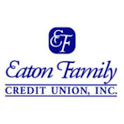 Eaton Family CU Mobile icon