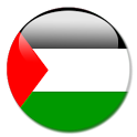 Palestine News icon
