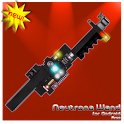 Neutrona Wand Free icon