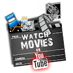 Watch Movies on YouTube