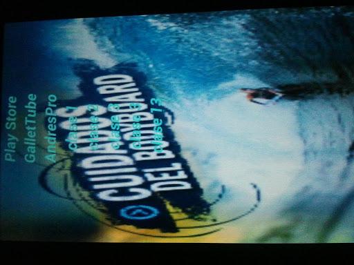 衝浪和身體衝浪板教授