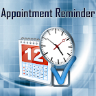 Appointment Reminder icon