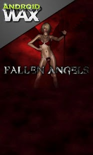 ★ Fallen Angels Free - screenshot thumbnail