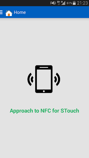 【免費通訊App】STouch - Stay In Touch-APP點子
