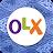 OLX - Jual Beli Online logo