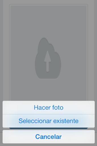 【免費商業App】Tikeplus-APP點子