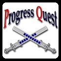 Progress Quest icon