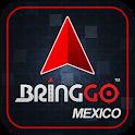 BringGo Mexico