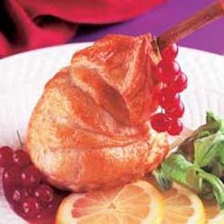 Lamb Pears