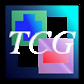 TCGLifeCalculator
